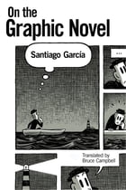 On the Graphic Novel by Bruce Campbell