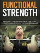 Functional Strength by SoftTech