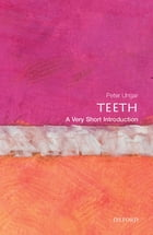 Teeth: A Very Short Introduction