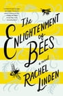 The Enlightenment of Bees Cover Image
