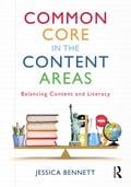 Common Core in the Content Areas 9fb2fb77-6b15-498a-b8c0-69493aa83de0