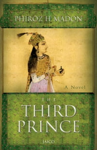 The Third Prince: A Novel