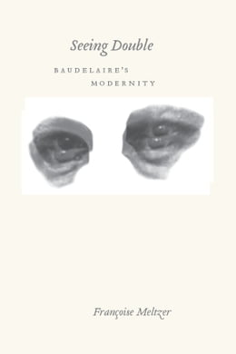 Book Seeing Double: Baudelaire's Modernity by Françoise Meltzer
