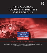 The Global Competitiveness of Regions