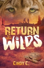 Return to the Wilds Cover Image