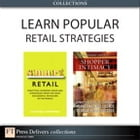Learn Popular Retail Strategies (Collection) by Richard Hammond