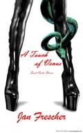 A Touch of Venus (Secret Erotic Stories) 8e6d50d2-b6cc-4c58-8454-48e485e09539
