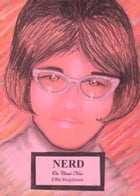 Nerd on Cloud Nine by Effie Mugslowe