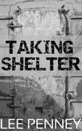 Taking Shelter a785eba0-f57b-4a8a-a2f7-5b5a227f378e