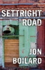 Settright Road Cover Image
