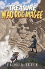 The Treasure of Mad Doc Magee Cover Image