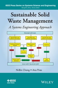 Sustainable Solid Waste Management: A Systems Engineering Approach