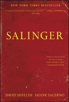 Salinger by David Shields