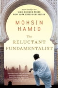 The Reluctant Fundamentalist c7c595ed-38a6-4dc3-8eb4-98ad73b895f8