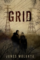 Grid by James Wolanyk
