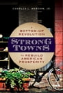 Strong Towns Cover Image