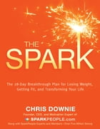 The Spark TRADE by Chris Downie