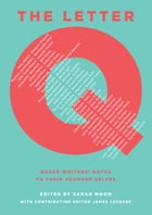 The Letter Q Cover Image