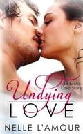 Undying Love 190f7927-6e50-45ba-b3c8-3017c382bf6a