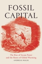 Fossil Capital Cover Image