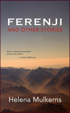 Ferenji: and other stories