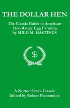 The Dollar Hen de Milo M. Hastings