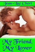 My Friend, My Lover 07e65139-fdab-4a43-a09d-dedbb4152f9c