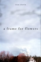 A Frame For Flowers by sean storin