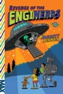Revenge of the EngiNerds Cover Image