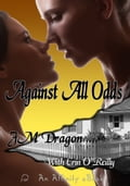 Against All Odds 9b695001-efa7-4ee3-bd01-4b39d4f620eb