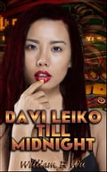 Davi Leiko Till Midnight (Romance) photo