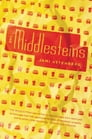 The Middlesteins Cover Image