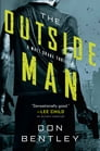 The Outside Man Cover Image