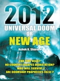 2012 Universal Doom or New Age b97295d5-7308-41b8-aac3-80c32f55a382