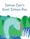 Salmon Sam's Great Salmon Run a28436e7-a34a-4513-be70-58d8ba17a973