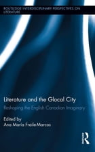 Literature and the Glocal City