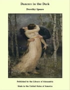Dancers in the Dark by Dorothy Speare