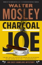 Charcoal Joe Cover Image