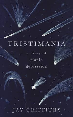Tristimania A Diary of Manic Depression