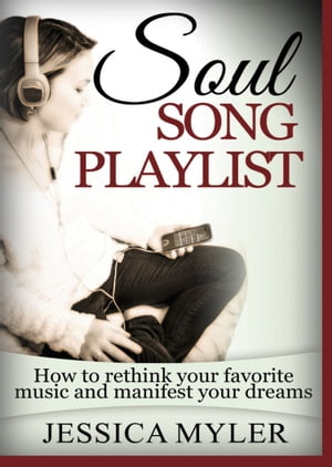 Soul Song Playlist