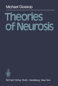 Theories of Neurosis