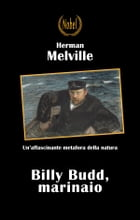Billy Budd, marinaio by Herman Melville