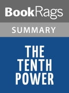 The Tenth Power by Kate Constable l Summary & Study Guide by BookRags