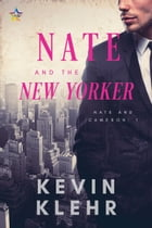 Nate and the New Yorker by Kevin Klehr