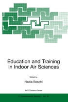 Education and Training in Indoor Air Sciences by Nadia Boschi