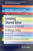 Creating Shared Value: Impacts of Nestlé in Moga, India