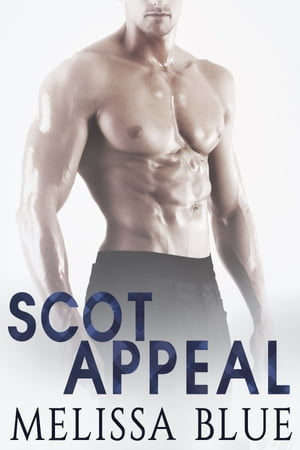 Scot Appeal by Melissa Blue
