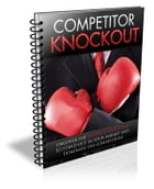 Competitor Knockout by Anonymous