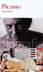 Picasso by Gilles Plazy