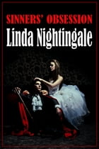 Sinners' Obsession by Linda Nightingale